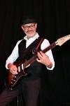 Eric Thésine Guitare