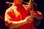 Tony cornemuse Aix 14