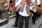 Escapado - orchestre de musique traditionnelle occitane
