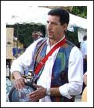 Nacer Sadouki
