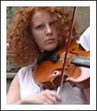 Sabrina Chauris